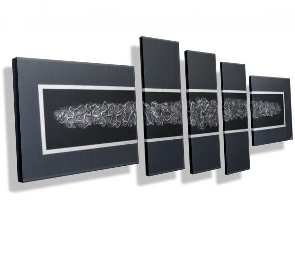 Handgemalte Acrylgemalde Auf Leinwand Hier Kaufen Dekoline Atelier Mk1 Art Handgemalte Acrylgemalde Direkt Aus Dem Atelier